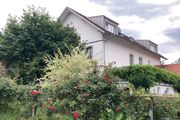 Wohnung in Frastanz zu vermieten