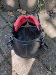 Hufschuhe Evo Boot 1 0