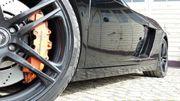 Lamborghini Gallardo E-Gear 40tkm 2