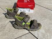 Superfit - Sandalen - GR 26