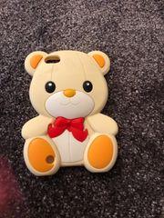 iPod Teddy Hülle