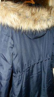 Damen-Outdoor-Jacke