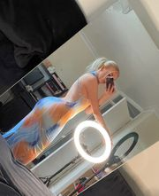Erotik Bilder Videos per TG