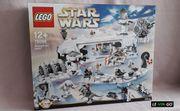 LEGO® STAR WARS 75098 Assault