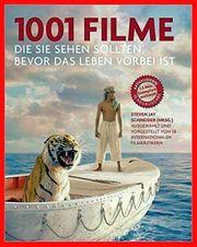 1001 Filme die Sie sehen
