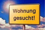 Eigentumswohnung in Waldbronn Reichenbach gesucht