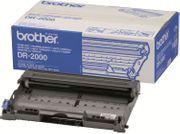 Brother Original DR-2000 - neu unbenutzt