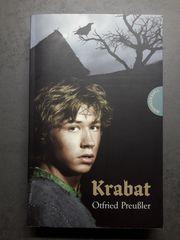 Roman Krabat von Otfried Preußer