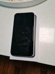 Iphone XR 128gb guter Zustand