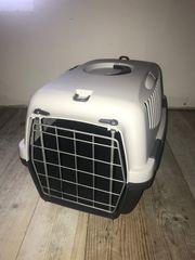 Transportbox für Katzen oder kleine