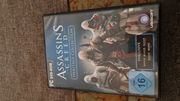Assassin s Creed Heritage Collection