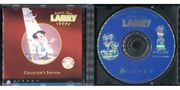 Leisure Suit Larry Collector s