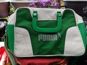 Tablettasche Neu von Puma Notebook