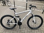 Alu MTB KS CYCLING 27