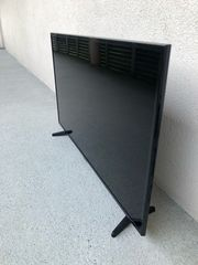 Samsung Tv 43Zoll