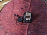 Festnetz Telefon Gigaset A 415