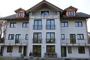 Liebevoll geplante 3-Zimmerwohnung in Glonn