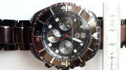 Armbanduhr Quarzuhr Durmont Uhren Herrenuhr