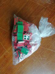Lego Fenster in vielen Größen