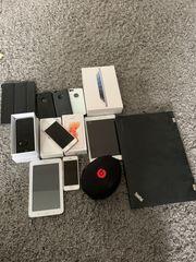 Apple IPhone IPad Samsung Tab