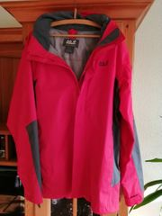 HERRENJACKE JACK WOLFSKIN OUTDOOR 35 -