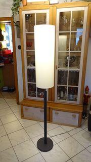 LIGHTZONE LED-Deckenfluter rund mit Garantie