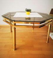 Tisch Couchtisch