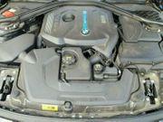 Engine Motor BMW MINI B48A20A