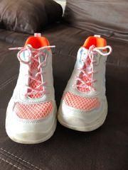 Kinder Schuhe Größe 34