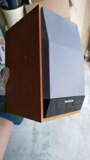 Thomson CS-97 Lautsprecher 4 Stück