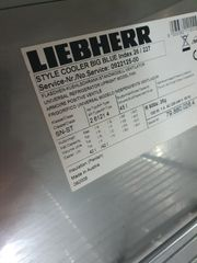 Getränke Kühlschrank Klein