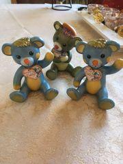 3 Teddy von Rosina Wachtmeister
