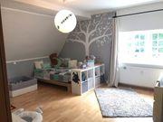 4-Zimmer Wohnung - Varel Windallee