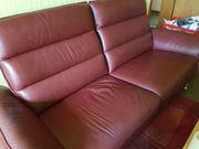 Einzel Sofa aus Haushaltauflösung