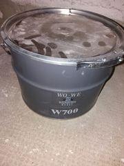 Bodenfarbe Betonfarbe WoWe w700 ca