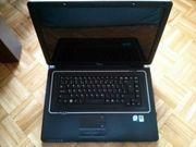 Laptop Fujitsu Amilo Li 1818