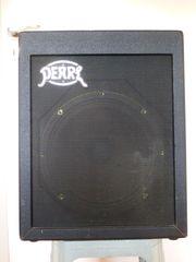 Pearl BAS 300 - Rarität - Vintage -