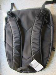 Rucksack TaylorMade 3 0 Backpack