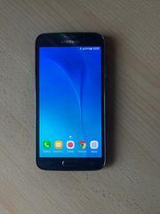 Samsung S5 Neo 16 GB