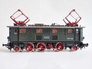 Roco H0 Elektrolokomotive BR 132