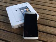 HTC One Handy Smartphone