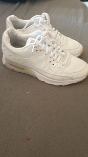 Nike air Max 36 5