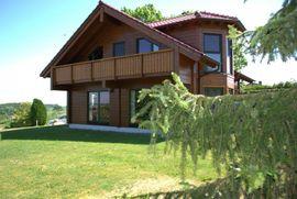 Ferienimmobilien Deutschland - Komfort-Ferienhaus nahe der Ostsee bei