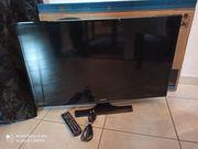 Samsung UE32J4100AWXZG 80cm 32 Zoll