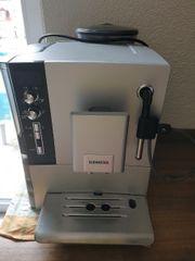 kaffevollautomat macciato siemens EQ5
