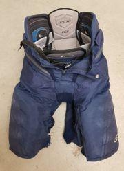 Eishockeyhose CCM Vector V10 Pro