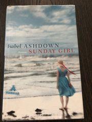 Sunday Girl Isabel Ashdown