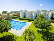 Spanien Ferienwohnung Costa Brava mieten