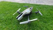 Parrot Drone Ar drone 2