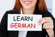 ONLINE German for Beginners A1